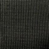 Ткань на центральную часть сидений 277-d