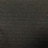 Ткань на центральную часть сидений 3001 BL