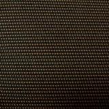 Ткань на центральную часть сидений 3001 BR
