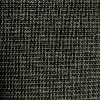 Ткань на центральную часть сидений 332