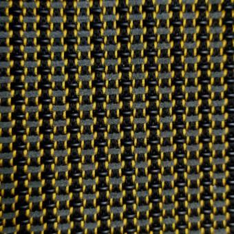 Ткань на центральную часть сидений 361-Y