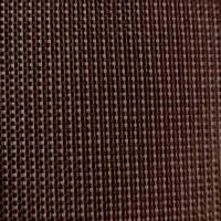 Ткань на центральную часть сидений 366