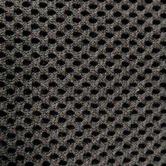 Ткань на центральную часть сидений 410-1