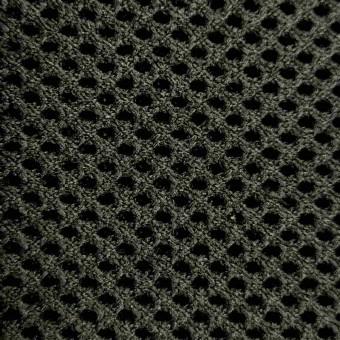 Ткань на центральную часть сидений 410