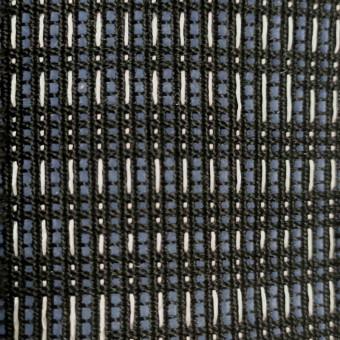 Ткань на центральную часть сидений 412
