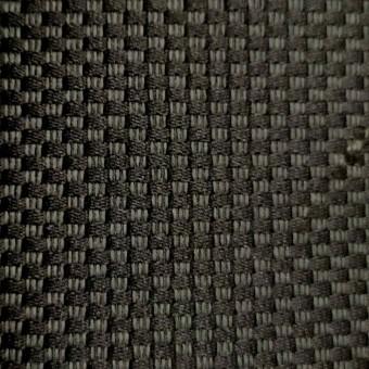 Ткань на центральную часть сидений HF-22-Blau