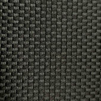 Ткань на центральную часть сидений HF-22BL