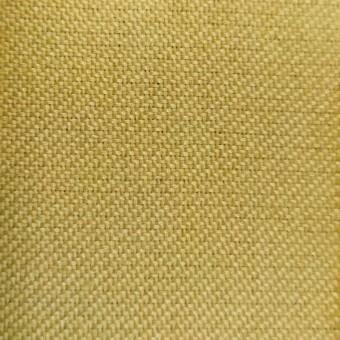 Ткань на центральную часть сидений 202