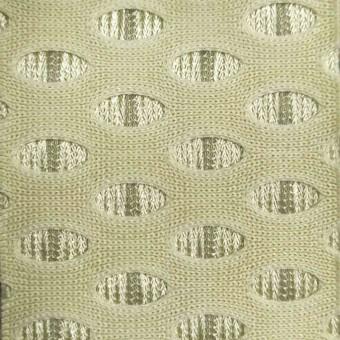 Ткань на центральную часть сидений 2504