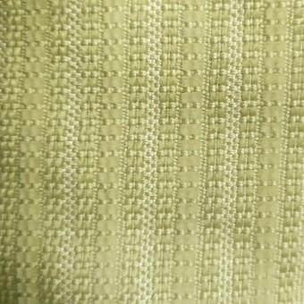 Ткань на центральную часть сидений 282