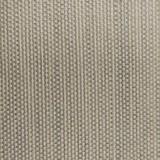Ткань на центральную часть сидений 3017-1