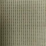 Ткань на центральную часть сидений 3212
