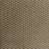 Ткань на центральную часть сидений 3314