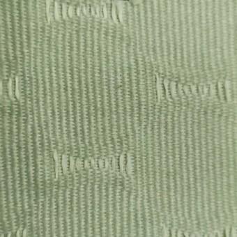 Ткань на центральную часть сидений 34