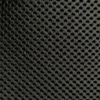 Ткань на центральную часть сидений 410A