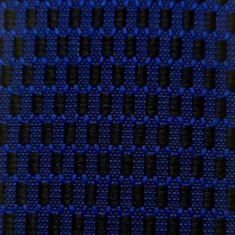 Ткань на центральную часть сидений 523