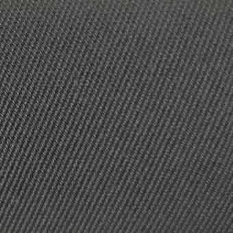 Ткань на центральную часть сидений 563