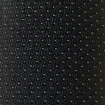 Ткань на центральную часть сидений 582