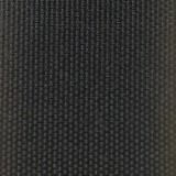 Ткань на центральную часть сидений 585
