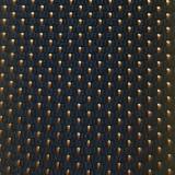 Ткань на центральную часть сидений 608