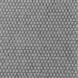 Ткань на центральную часть сидений 616