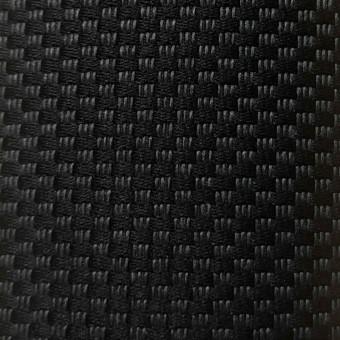 Ткань на центральную часть сидений 625