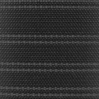 Ткань на центральную часть сидений 632
