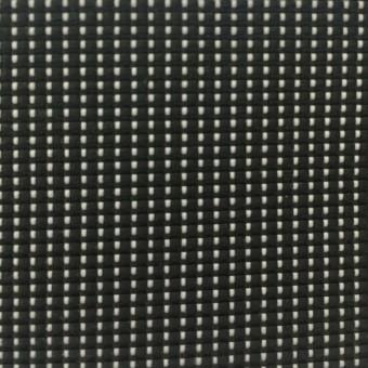 Ткань на центральную часть сидений TC-22