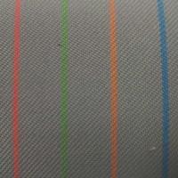 Ткань на центральную часть сидений 120