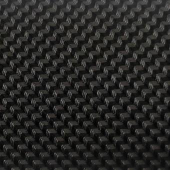 Ткань на центральную часть сидений 2005