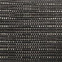 Ткань на центральную часть сидений 2008-GR