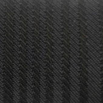 Ткань на центральную часть сидений 2508