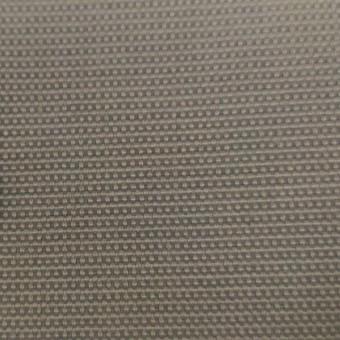Ткань на центральную часть сидений 332-GR-1