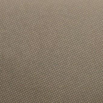 Ткань на центральную часть сидений 3502