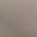 Ткань на центральную часть сидений 3505
