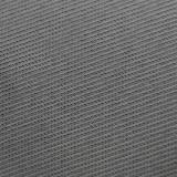 Ткань на центральную часть сидений 3507