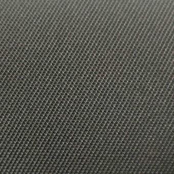 Ткань на центральную часть сидений 3509