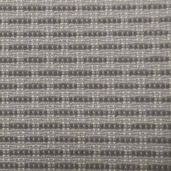 Ткань на центральную часть сидений 401-A