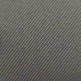 Ткань на центральную часть сидений HF-31