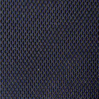 Ткань на центральную часть сидений TC-36