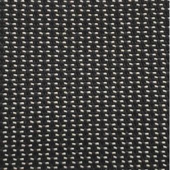 Ткань на центральную часть сидений TC-75