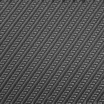 Ткань на центральную часть сидений TC-192